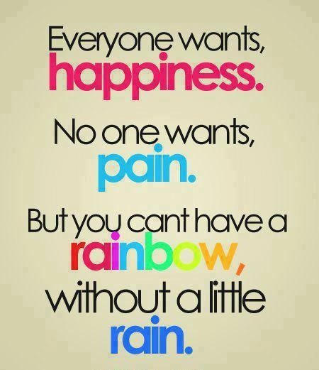 Kim-Kardashian-Motivational-Monday-Rainbow-Quote